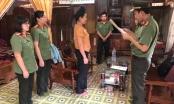 Nóng - Gian lận điểm thi ở Sơn La: Khởi tố thêm 2 bị can, bắt tạm giam PGĐ Sở GD&ĐT