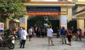 Quảng Ninh: Sau bữa ăn trưa, 5 em học sinh trường Nguyễn Gia Thiều phải nhập viện khẩn cấp