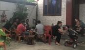 Sau Nghệ An, Hà Tĩnh đến Quảng Bình trình báo có người mất tích trên đường sang Anh