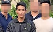 Gã hàng xóm đồi bại hiếp dâm người phụ nữ đơn thân rồi bỏ trốn