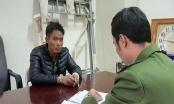Lào cai: Chém mẹ vợ tử vong, em vợ trọng thương rồi ung dung về nhà ngủ