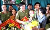 Bị kết án tù chung thân, người đương thời Nguyễn Đình Chiến liên tục có đơn kêu oan?