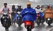 Dự báo thời tiết ngày 14/11: Hà Nội trở rét, nhiệt độ thấp nhất 16 độ C