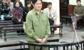Nhiều chứng cứ chứng minh người đương thời Nguyễn Đình Chiến không có hành vi gian dối?