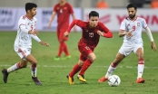 Thầy Park xác nhận Quang Hải được mời sang La Liga thi đấu