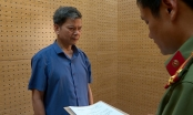 Diễn biến mới vụ gian lận tại kỳ thi THPT Quốc gia 2018 ở Sơn La