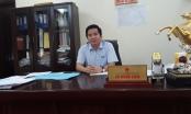 Phó chủ tịch TP Lào Cai lên tiếng về việc cấp giấy phép xây dựng cho trang trại Thảo Nguyên Xanh!