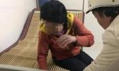 Nghệ An: Phi công dùng thanh sắt đâm vào vùng kín của người tình vì ghen tuông