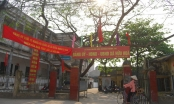 Nhịp cầu bạn đọc số 47: Người dân bị hành tả tơi khi làm hồ sơ xin cấp GCNQSDĐ tại xã Hữu Hòa