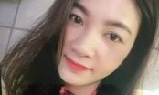 Chân dung hotgirl 9X quê Hải Dương cầm đầu đường dây mại dâm giá 3 triệu ở Cầu Giấy