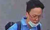 Nóng: Nghi can sát hại gia đình người Hàn Quốc rồi đốt xe ô tô phi tang sa lưới