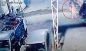 Hoảng hồn với Clip đối tượng dùng súng bắn 7 người thương vong ở Lạng Sơn
