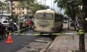 Hà Nội: Bàng hoàng phát hiện người đàn ông chết trên vô lăng xe ô tô ngày 26 Tết