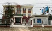 Quảng Ninh: Khởi tố Giám đốc và nhân viên Bảo hiểm xã hội huyện Cô Tô