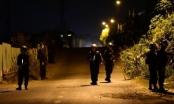 Vì sao Bộ Công an cho lệnh tiêu diệt nghi can xả súng làm 4 người chết ở Củ Chi?