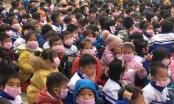 Bí thư tỉnh ủy tỉnh Điện Biên chỉ đạo nóng việc 34 học sinh bị sốt trong dịp cảnh báo dịch Corona