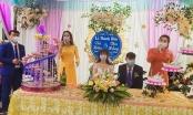 [Clip]: Cộng đồng mạng thích thú trước Đám cưới thời Corona