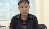 Sơn La: Một đại úy Công an bị bắn trọng thương khi khám xét nhà đối tượng buôn bán ma túy ở Vân Hồ