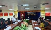 Chánh Thanh tra TP Lào Cai bị xem xét kỷ luật vì làm ngơ cho những sai phạm về đất đai của người thân