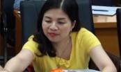 Vì sao nữ Phó chủ tịch huyện Cao Lộc, tỉnh Lạng Sơn bị khởi tố và bắt tạm giam?