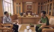 Sinh tử tập 66: Lê Hoàng bị thủ tiêu, Mai Hồng Vũ ngấp nghé bị khởi tố