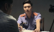 'Sinh tử' tập 71: Chủ tịch và Phó bí thư bài ngửa, Mai Hồng Vũ tìm cửa chạy án