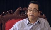 Phim 'Sinh tử' tập 72: Chủ tịch bị VKS làm việc, Phó bí thư rốt ráo xử lý tay chân của ông Nghĩa