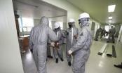 Hàn Quốc xác nhận một người Việt nhiễm COVID-19 ở Daegu