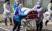 Chuẩn bị lập bệnh viện dã chiến 20 nghìn giường ở Đại học QG TP HCM để chống dịch Covid-19