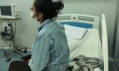 Tin vui giữa đại dịch: Bệnh nhân thứ 18 nhiễm virus SARS-CoV-2 đã hoàn toàn khoẻ mạnh, nhiều ca khác đã âm tính