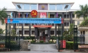 UBKT Trung ương vào cuộc làm rõ vụ huyện Yên Định nợ 52 tỷ đồng gây xôn xao dư luận!