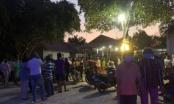 Án mạng kinh hoàng ở Bình Thuận: Sư thầy và một nữ phật tử bị đâm tử vong bên vũng máu ngay tại chùa