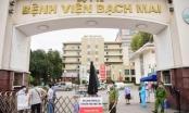 Yên Bái: Cách ly 1 người có triệu chứng sốt, ho do đưa con đi khám ở bệnh viện Bạch Mai