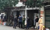 Hưng Yên: Anh trai phóng hoả đốt nhà em gái làm 4 người tử vong