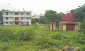 Vụ đất chuyển nhượng hợp pháp nhưng bị lấn chiếm: UBND huyện Quốc Oai đang loay hoay tìm cách xử lý?