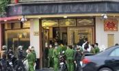 Vì sao nữ doanh nhân bất động sản Thái Bình có biệt danh Dương Đường bị bắt?