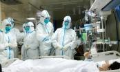 Việt Nam đang nghiên cứu dùng huyết tương điều trị bệnh nhân Covid-19