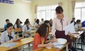 Do ảnh hưởng của đại dịch Covid -19, thi vào lớp 10 THPT ở Hà Nội còn bao nhiêu môn?