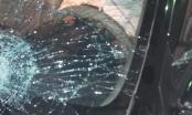 Khởi tố vụ án Trưởng Ban Nội chính Tỉnh ủy Thái Bình lái xe gây tai nạn làm 3 người thương vong