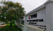 Vụ nghi án hối lộ của Tenma Việt Nam: Cục thuế Bắc Ninh nói gì?