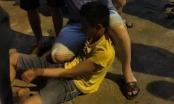 Nghệ An: Kẻ quay lén người phụ nữ đi vệ sinh khai gì tại cơ quan Công an?