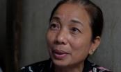 Ủy ban Tư pháp Quốc hội xem xét kiến nghị của mẹ tử tù Hồ Duy Hải