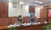 UBND huyện Vĩnh Tường nói gì về nghi án sai phạm trong việc đấu giá 73 lô đất tại xã Vũ Di?