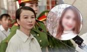 Mẹ nữ sinh giao gà ở Điện Biên lại sắp hầu tòa
