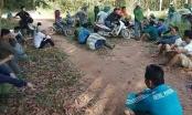 Hé lộ nguyên nhân nam sinh lớp 11 sát hại bé trai 5 tuổi trong căn nhà hoang ở Nghệ An?