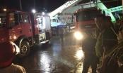 Ít nhất 3 người thiệt mạng, 21 người bị thương sau cơn lốc xoáy kinh hoàng tại Vĩnh Phúc