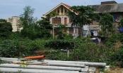 Trúng đấu giá 10 năm vẫn chưa được nhận đất: UBND TP Hà Nội có chậm trễ báo cáo Thủ tướng?