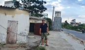 Hà Nội: Công dân vi phạm con kiến, chính quyền xử lý con voi?