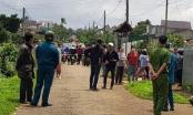 Hung thủ giết hai chị em ở Lâm Đồng khai gì tại cơ quan Công an?