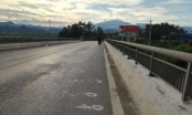 Nghệ An: Hai anh em mang theo súng, bắn gục đối thủ trong đêm